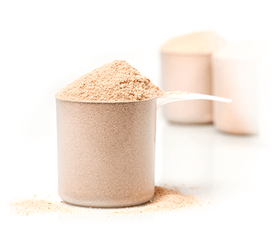 Manufacturing Powder Applications