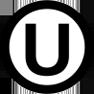 KOSHER CERTIFICATION THROUGH THE ORTHODOX UNION