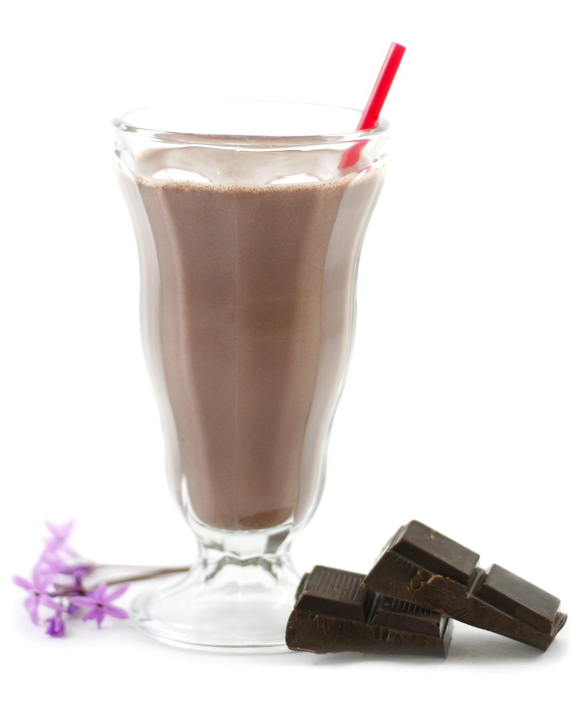 Peanut Butter Chocolate Smoothie410B019685Bc66Bdaf9Fff0000Eb22Bf